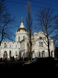 Andreyevsky Cathedral 50.JPG