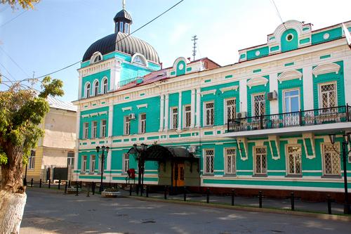 Orenburg 2.jpg