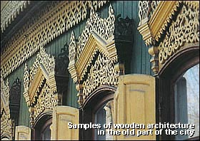 An Example of Wooden Architecture 2.jpg