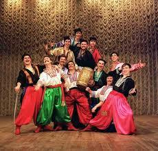 cossack dancers.jpg