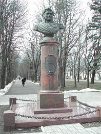 Monument to General A. Ermolov 50.JPG