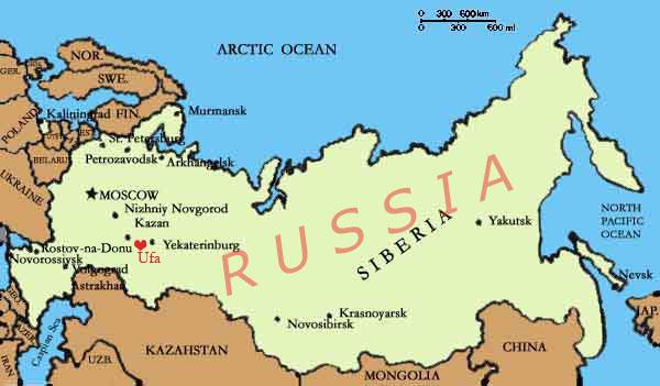 Ufa Map.jpg