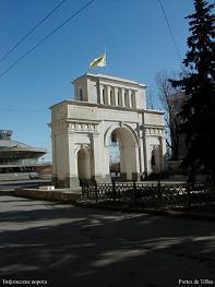 Triumphal arch 50.JPG